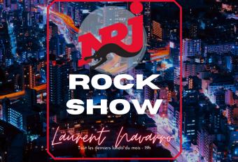 NRJ Rock Show