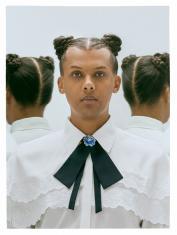 Découvrez le nouveau clip de Stromae,