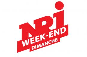 NRJ Week-end Dimanche