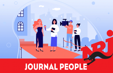 Journal People