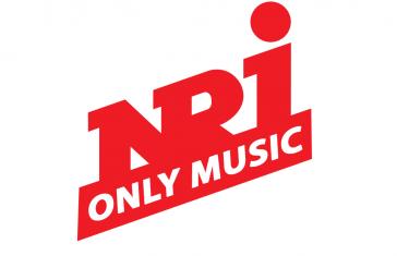 NRJ Only Music (00h00 - 05h00)