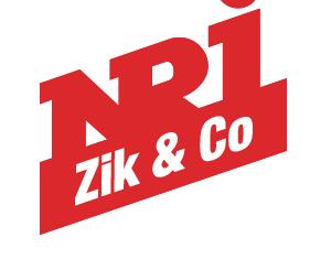 Zik & Co