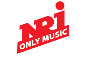 NRJ Only Music (00h00 - 05h00)