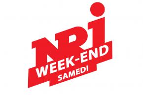 - NRJ Week-end Samedi