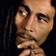 Bob Marley, 40 ans après