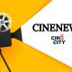 Les Sorties Cinéma de la semaine